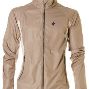 cross-m-edge-vapor-jacket-herren