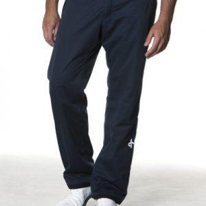 cross-m-pro-pants-regular-herren