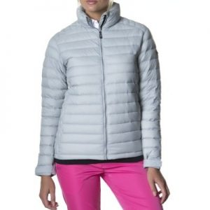 cross-w-pro-down-jacke-damen