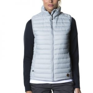 cross-w-pro-down-vest-damen