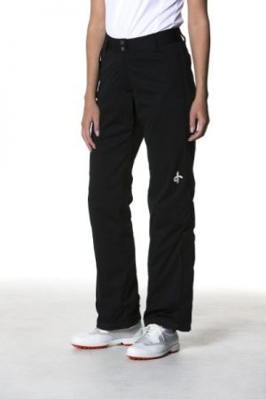 cross-w-pro-pants-regular-hose-damen