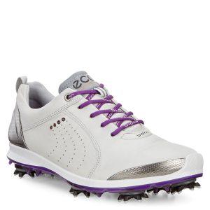 Ecco Biom G2 Concrete Imperial Purple