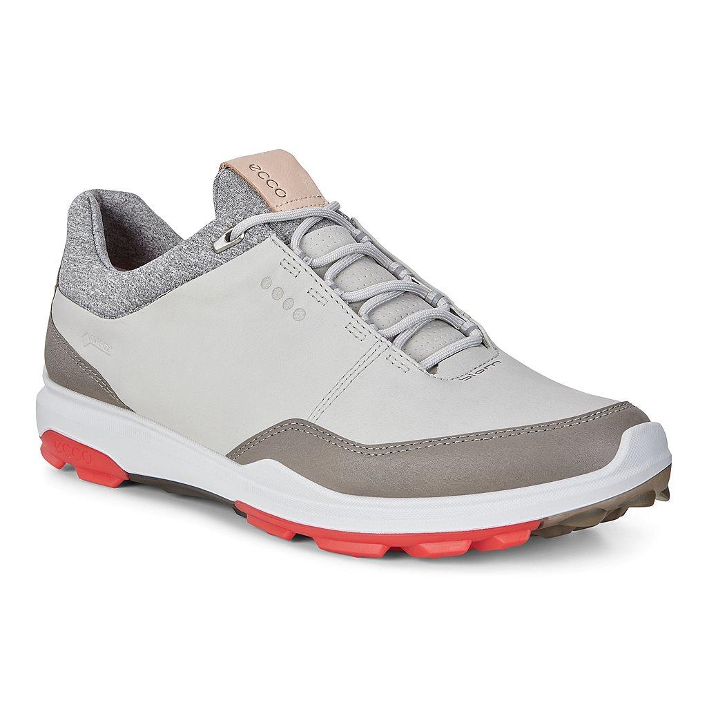 f40881c020c9b1 Ecco Golf Biom Hybrid 3 Herren Golfschuh - Golfshop Maas