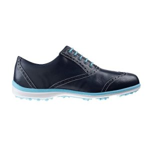 Footjoy Casual Collection Damengolfschuh bei günstig bei Golfshop Maas