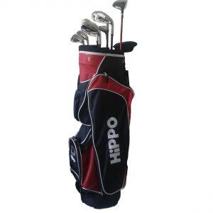 Der Shop für echte Golf-Fans - Golfshop Maas 5bd5340438