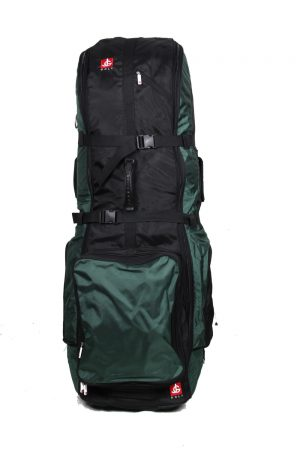 JG Golf Travelcover