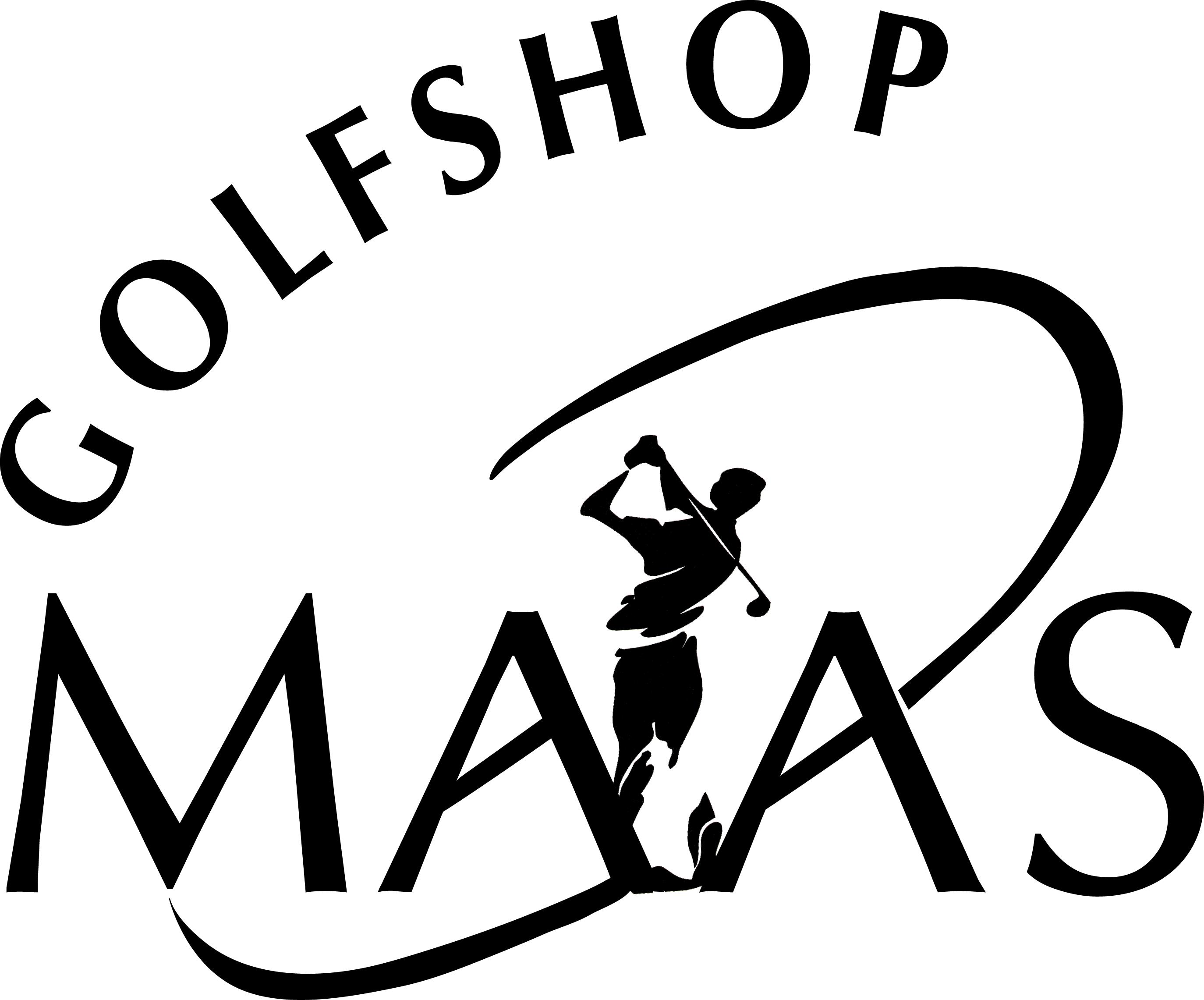 LogoMaas