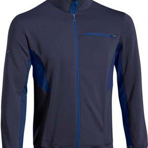 Mizuno BT Mid Active Jacke Herren jetzt erhältlich im Golfshop Maas.