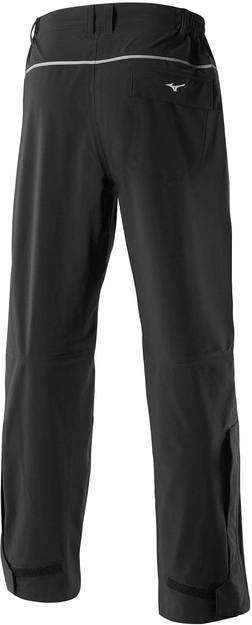 Mizuno Pro Rain Pants Herren jetzt auch im Golfshop Maas erhältlich