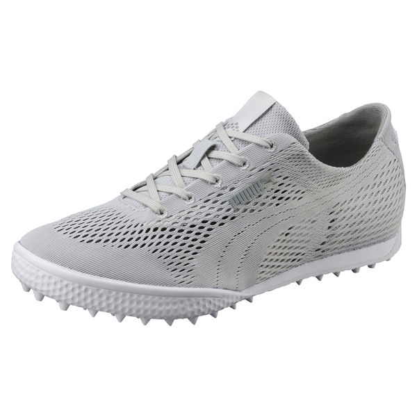 so cheap how to orders picked up Puma Monolite Cat Woven