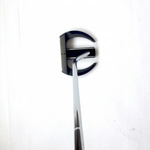 Odyssey Backstryke Sabertooth 33´ Putter