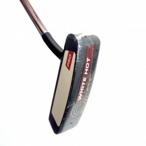 "Odyssey White Hot Pro 2 34"" Putter"