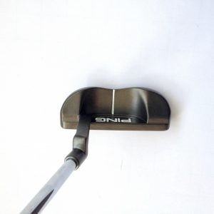 Ping Serene B60 Putter