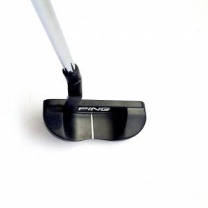 """Ping Scottsdale TR 35"""" Putter"""