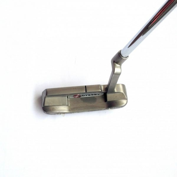 Odyssey White Hot LH XG Putter 35""