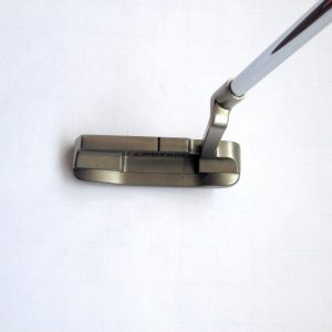 Odyssey White Hot LH XG Putter 34""