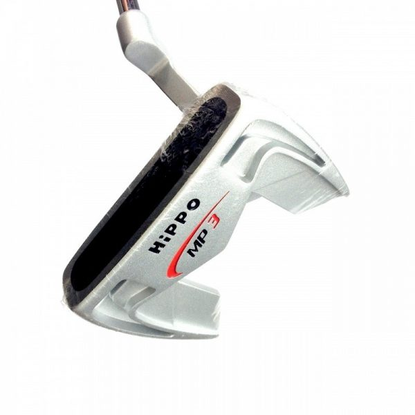 "Hippo MP3 35"" Putter"