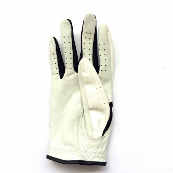 Footjoy Junior Handschuh Kindergröße M rechts-1367