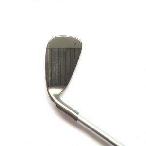 Ping KS 401 R FLEX 7er Eisen Demoschläger