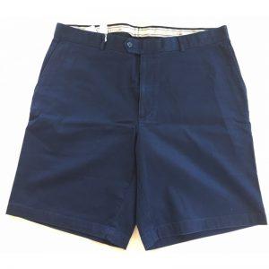 Cutter & Buck Khaki Shorts dunkelblau Herrenshorts