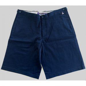 Ashworth ASHW33 Shorts schwarz Herrenshorts