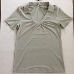 MDC Damen Poloshirt