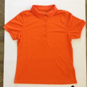 James & Nicholson Damen Polo
