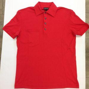 Galvin Green Herren Poloshirt