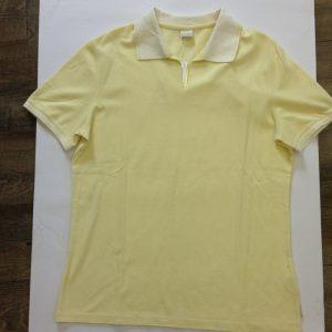 Marie Valois Damen Poloshirt