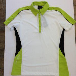 Galvin Green Damen Poloshirt