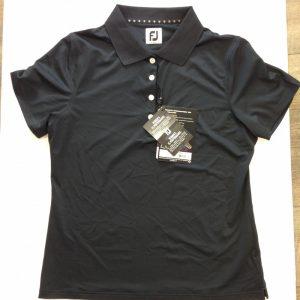 FootJoy Damen Poloshirt