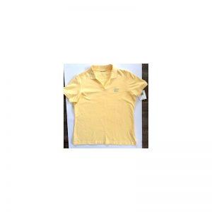 Golfmode für Damen - Seite 8 von 17 - Golfshop Maas 0ed54ae64c