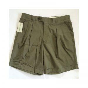 Stromberg Herren Shorts - Olive