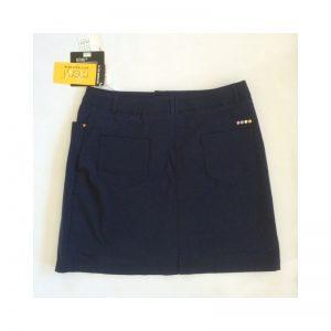 Golfhosen   Röcke für Damen - Seite 2 von 5 - Golfshop Maas 9edcb453da