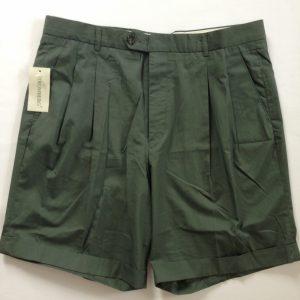 Stromberg Herren Shorts - millitary green