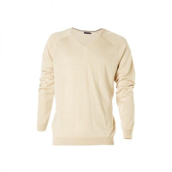 Cross M Classic V Premium Herren Shirt