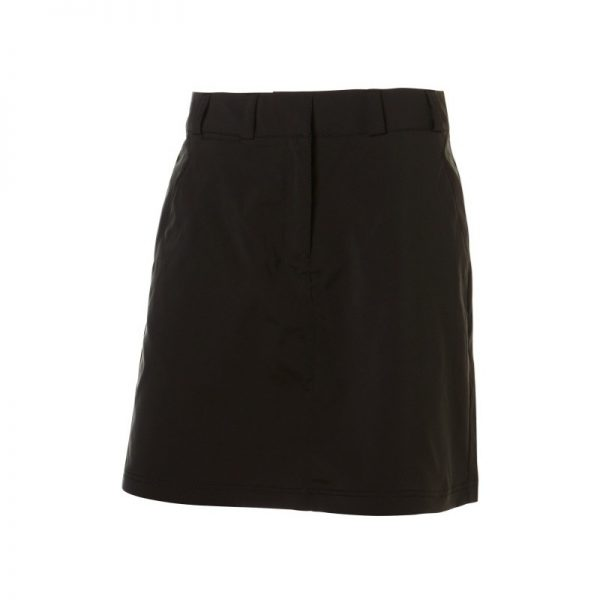 Cross W Rute H2OFF Skort - Damen