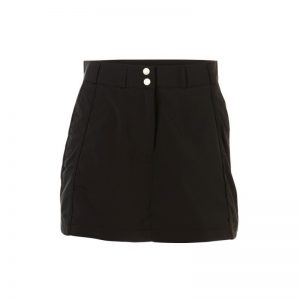 Cross Sundre H2OFF Skort - Damen