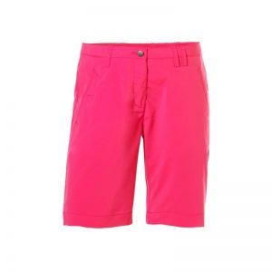 Cross Sundre H2OFF Short - Damen