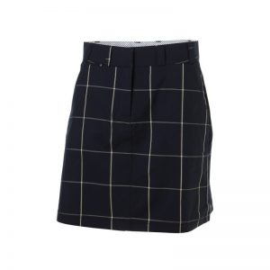 Cross Rute Damen Skort
