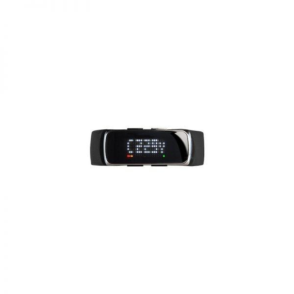 Golf Buddy BB5 GPS-Armband