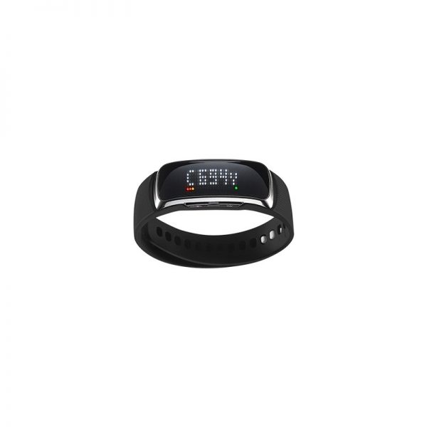 Golf Buddy BB5 GPS-Armband-2243