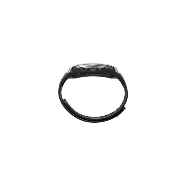 Golf Buddy BB5 GPS-Armband-2244