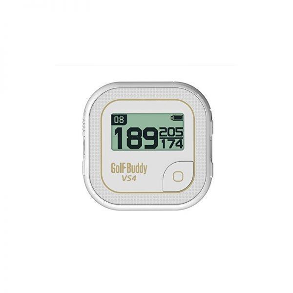 Golf Buddy VS4 GPS Rangefinder Golfuhr-2247