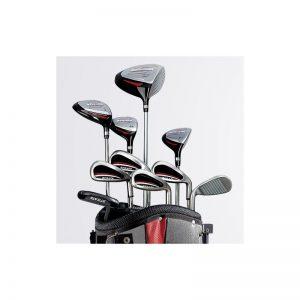 Strata Herren Golfschläger Kompletsatz-2260