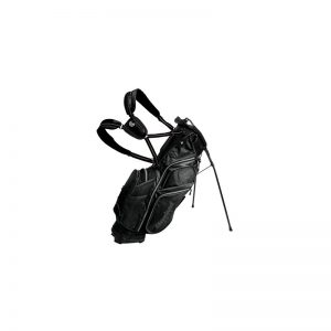 Cleveland Light Weight Stand bag