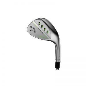 Callaway Mack Daddy 3 Milled Wedge-2319
