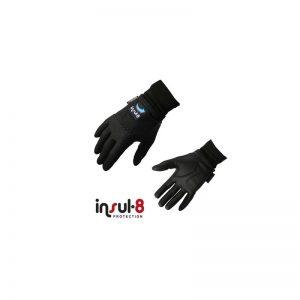 Masters insul-8 Winterhandschuh