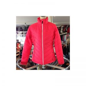 Abacus Windsor Wind Jacke
