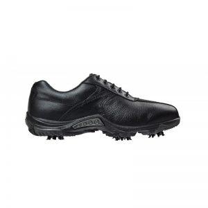 Footjoy Contour 4 schwarz Damen Golfschuh Style 94234k